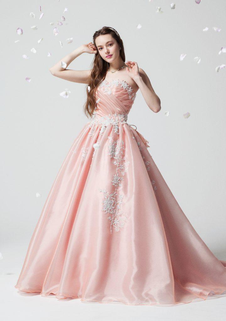 49e2c852d6f82 Dress. ホーム · ドレス  カラードレス